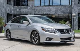 2018 nissan altima coupe. brilliant nissan with 2018 nissan altima coupe