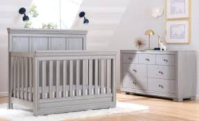 simmons nursery furniture. Simmons Baby Cribs Kids N Bay Area Furniture Store 2 Piece Nursery Set Storm Formidable Crib