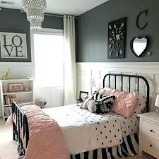 Black Gold And Pink Bedroom Ideas. Pink Black And White Bedroom ...
