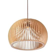 ceiling lights japanese ceiling light style modern wood pendant lights rural for hallway loading zoom