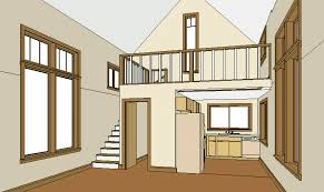 Small Picture Home Design Architect Home Design Ideas