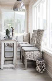 collection in grey wicker chairs with best 25 painted wicker furniture ideas only on