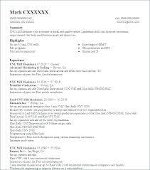 Skill Set Resume Template Amazing Skill Set Resume Functional Resume Skills For It Director Skill Set