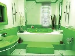 modern bathroom colors ideas photos. Modern Bathroom Design Colors Ideas Green Colour Designs. Bathroom. Interior Decor Photos