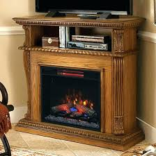 electric fireplace big lots stand fireplaces sold white wall mount heater
