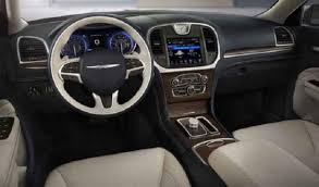 2018 chrysler aspen suv. delighful aspen 2018chrysleraspeninterior to 2018 chrysler aspen suv c