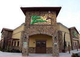 eugene valley river center mall