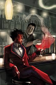 As close to the devil incarnate as we come, mephisto is the king of his underworld and is trying to capture souls at any cost. Mephisto Earth 616 Marvel Database Fandom