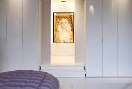 bedroom cupboards with sliding doors cape town saudireiki