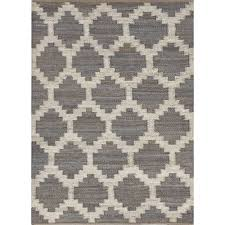 simple rug patterns. Jaipur Rugs FZ02 Simple Patterns In Two Color Combinations Are Used To Create\u2026 Rug M