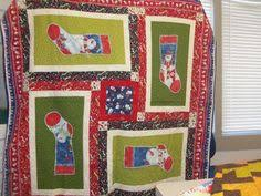 Quilts for Sale | Lil Red Hen Quilt Shop | Pinterest | Red hen & Quilts for Sale Adamdwight.com