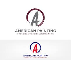 business logo design for a company in united states design 13613025