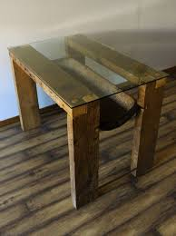 reclaimed wood furniture plans. 59 Best Glass And Reclaimed Wood Images On Pinterest Woodworking Inside Tops For Furniture Plans 12