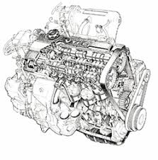 honda worldwide technology picture book vtec the 1989 integra xsi rsi were the first models powered by vtec engines they combined superior everyday drivability a specific output of 100ps per