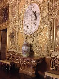 Italian Baroque Interior Design Torino Royal Palace Interior Italy Ap16 Decorative