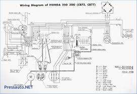 1998 honda 300 fourtrax wiring diagram wiring diagram 1998 honda fourtrax 300 wiring diagram wiring diagram library1998 honda 300 fourtrax wiring diagram wiring diagram