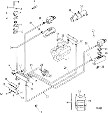 Fuse diagram 97 ford rv 1996 camry fuse box cover at ww w