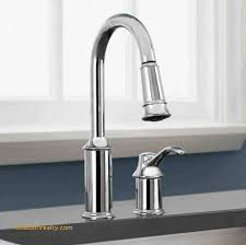 replace tub faucet alluring how to change bathtub handles beautiful how to fix bathtub faucet