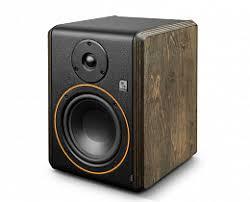 <b>Напольная акустическая</b> система <b>DALI EPICON</b> 8 Цвет: Орех ...