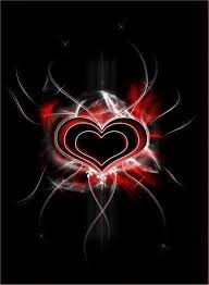 cool heart background pictures. Plain Background Cool Heart Backgrounds  Cool Heart Background Image In Background Pictures Pinterest