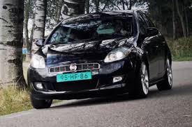 Fiat Bravo 20072014 Occasion Video Aankoopadvies Autoblognl
