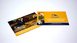 Mini Brochure Design Mini Brochure Design Under Fontanacountryinn Com