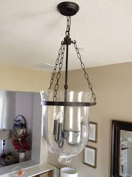 chandeliers pottery barn otbsiucom