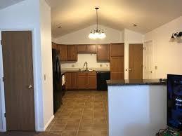 1 bedroom apartments in laramie wyoming. photos (5) 1 bedroom apartments in laramie wyoming