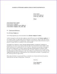 Job References Ataumberglauf Verbandcom