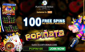 Due to their popularity, bitcoin casinos often limit the availability of nbds so as to not give away too much free cash! No Deposit Bonus Codes 2021 Casino On Line Com