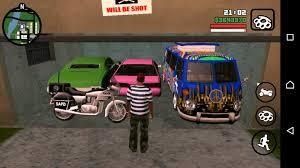 Cj is forced on a journey that takes him across the entire state of san andreas, to save his family and to take control of the streets. Gta Sa Rar File Download Ameriyellow