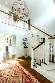 long stairwell chandelier rs long r lighting stairwell drop rs best for staircase long drop stairwell chandelier
