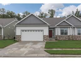 1606 Alexander Road NE, Rochester, MN 55906   MLS: 4081705   Edina ...