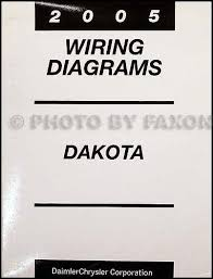 2005 dodge grand caravan wiring diagram 2005 image 1996 dodge dakota wiring diagram wiring diagram on 2005 dodge grand caravan wiring diagram