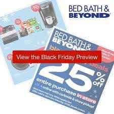 Find the best 2020 bed bath & beyond black friday deals and sales. Sn7ilntdnwywrm