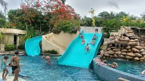 cool swimming pools with slides. Beautiful With 7slidesviathe_shoe_muse_ And Cool Swimming Pools With Slides