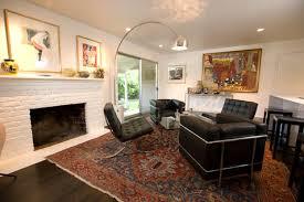 fantastic bauhaus interior design characteristics ideas