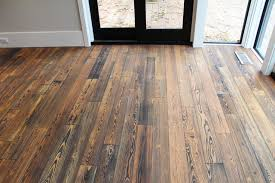 amazing rustic hardwood flooring wood all about designs rustic wood hardwood flooring g8 flooring