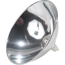 American Dj Par R6n Narrow Par 64 Lamp Reflector Par R6n Bh