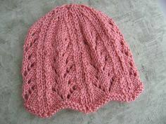 Chemo Cap Knitting Pattern Gorgeous Seed Stitch Chemo Hat In Merino 48 Superwash Free Hat Knitting