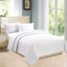 bedding comforter all white bed set big white comforter white fluffy bedding black bed comforter white