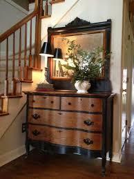 repurposed antique furniture. Refinish Antique Furniture Best 25 Restoration Ideas On Pinterest Diy - Repurposed