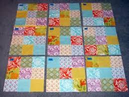 My first handmade quilt - from my mom. - Kansas City Star Quilts & Quilt My Mom Made Adamdwight.com