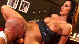 Kortney Kane Porn 476 HD Adult Videos SpankBang