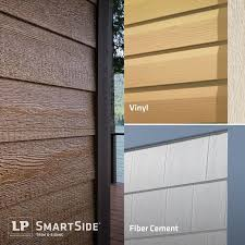 wood siding repair. Uncategorized How To Repair Wood Siding Amazing Quick And Easy Bottom Ideas Next S