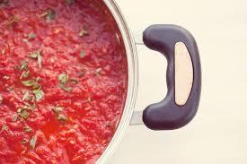 Amy S Light In Sodium Marinara Gluten Free Pasta Sauce Brands