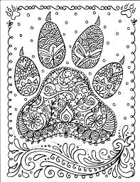 Hard Rose Coloring Pages Coloring Pages Of People Coloring For