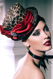 fife pro makeup artist scotland karen mitc