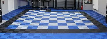 motofloor modular garage flooring reviews designs