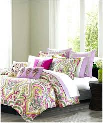 duvet covers cool eurofestco pertaining to amazing home cool duvet covers plan